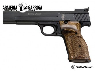 pistola-smith-and-wesson-mod-41[1]